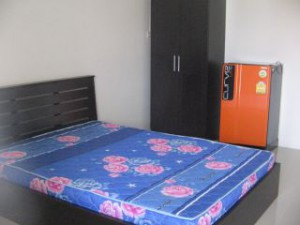 Buriram Ranisa Appartments 002.jpg-for-web-normal