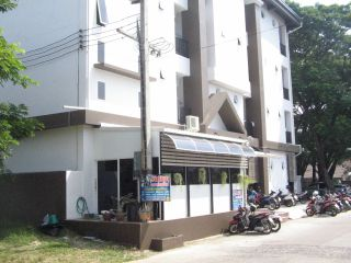 Buriram Ranisa Appartments 015.jpg-for-web-normal