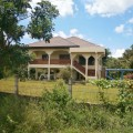 Attractive Country Property With 2 Rai